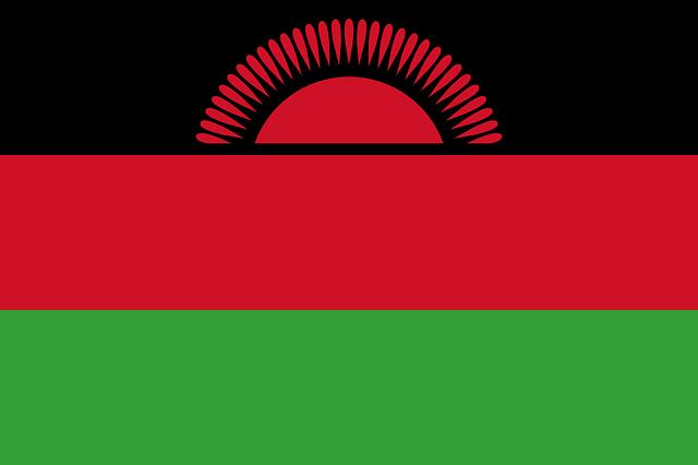 malawi-162350_640